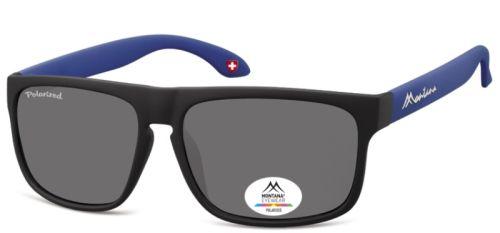Polarized Γυαλιά ηλίου Montana MP37A