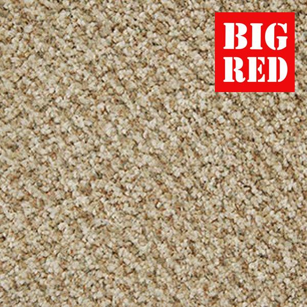 Hessian | Tweed: Abingdon Flooring - Best prices in the UK from The Big Red Carpet Company