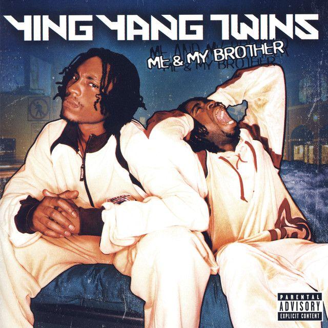 """Salt Shaker"" by Ying Yang Twins Lil Jon & The East Side Boyz was added to my SoundHound playlist on Spotify"