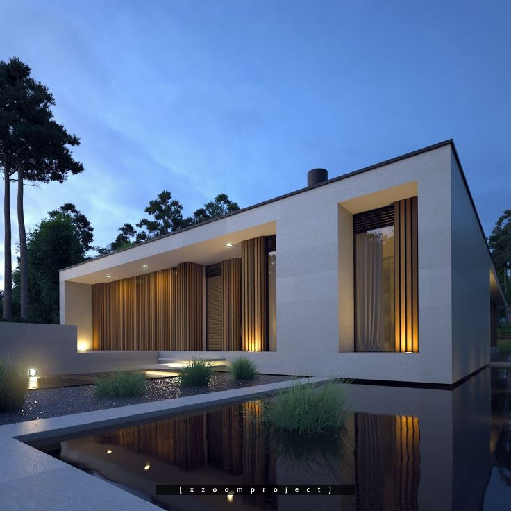 Residential Property Development in Melbourne.
