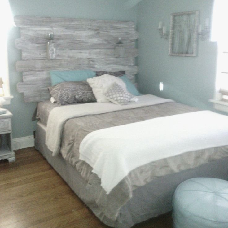 Best 20+ Rustic Teen Bedroom Ideas On Pinterest