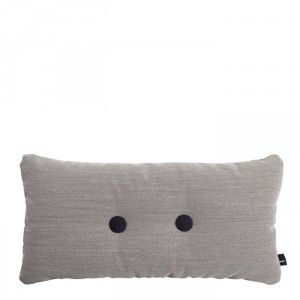 Dot Cushion Kissen Steelcut Trio Hay Design