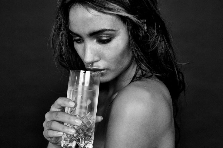 Frederik Bagger er synonym for kvalitet og tidsløst design. Glasset som ses på billedet er et crispy highball glas, som kan fås på shoppen til en lækker pris http://bit.ly/1TwRaWZ :)