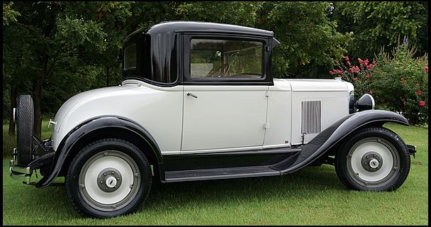 177 best images about old chevys on pinterest cars for 1930 pontiac 3 window coupe