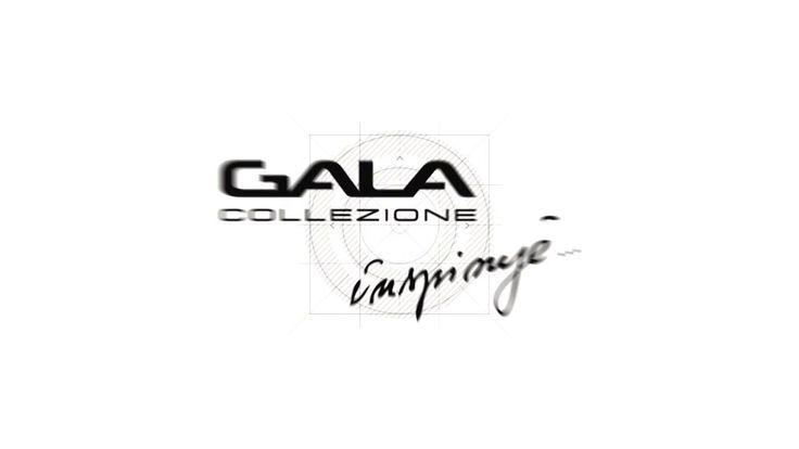 Zaprojektuj swój wymarzony narożnik Domo online - w kreatorze Gala Collezione