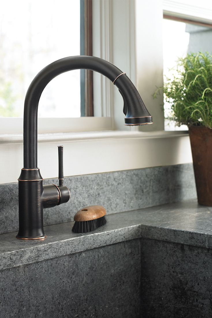pictures of kitchen faucets and sinks 96 best images about kitchen faucets on 9109