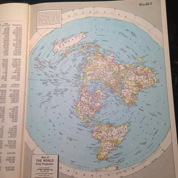 9 best maps images on Pinterest World maps, Worldmap and Arctic - best of simple world map flat