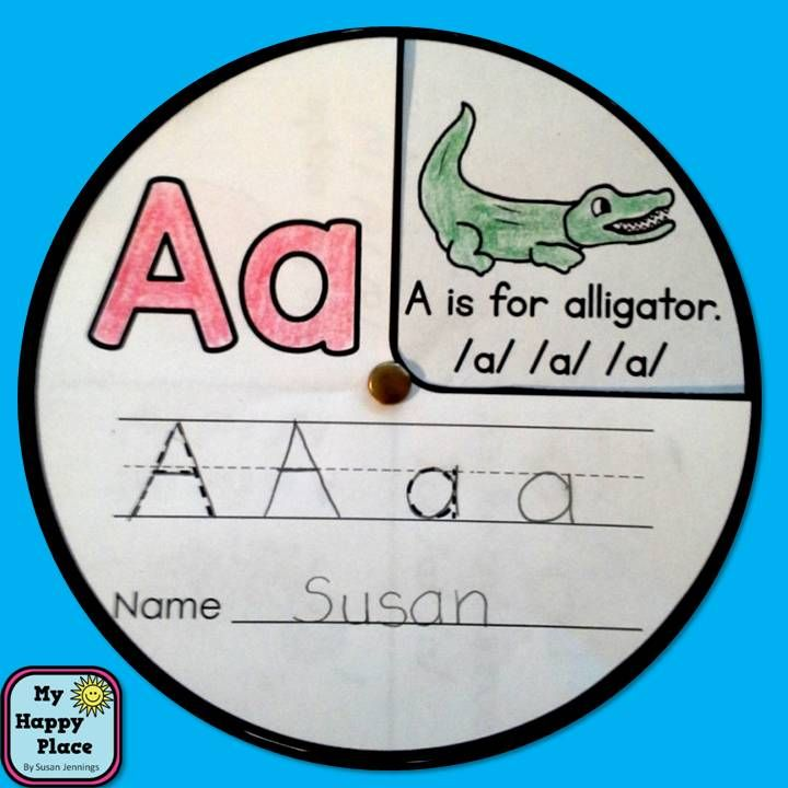 1000+ images about Phonics on Pinterest | Long vowels ...