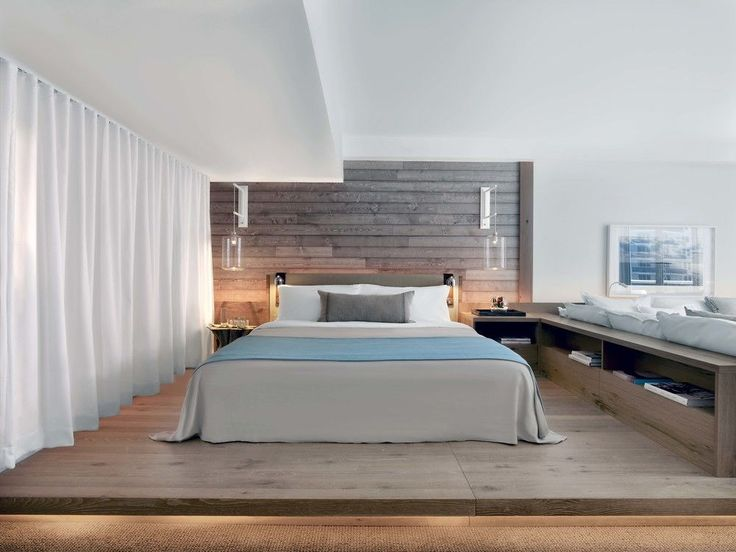 1 Hotel South Beach - Hotels.com - Hotel rooms with reviews. Discounts and Deals on 85,000 hotels worldwide