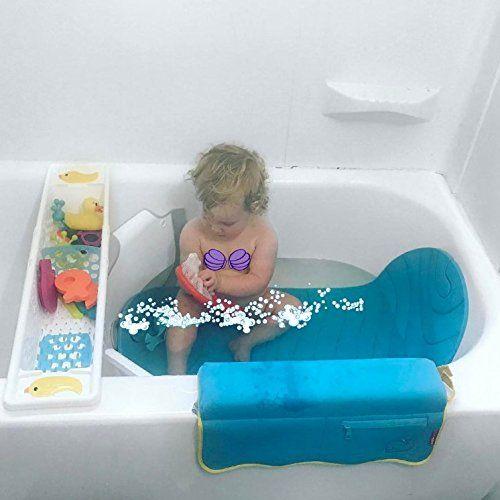Best 20+ Baby Tub Ideas On Pinterest