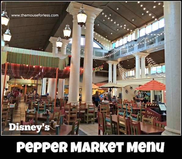 23 Best Disney 39 S Coronado Springs Resort A Moderate Walt