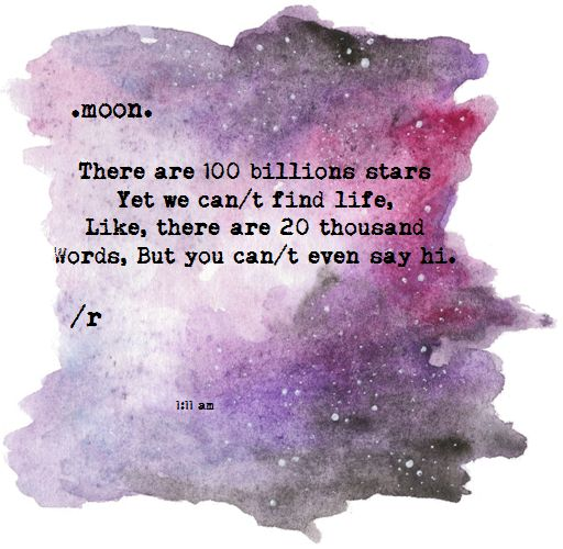 Sad I Miss You Quotes For Friends: 1000+ Ideas About Sad Poems On Pinterest