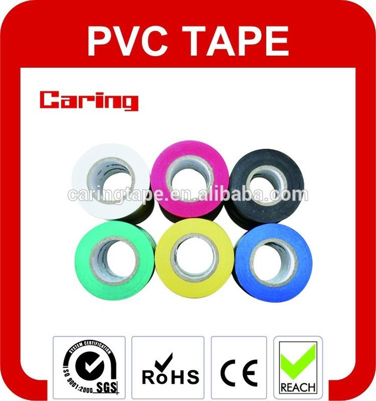 PVC Material and Single Sided Adhesive PVC Insulation Tape | Buy Now PVC Material and Single Sided Adhesive PVC Insulation Tape and get big discounts | Get Discount on PVC Material and Single Sided Adhesive PVC Insulation Tape | PVC Material and Single Sided Adhesive PVC Insulation Tape Special Offer  #SilkScarves #BestProduct