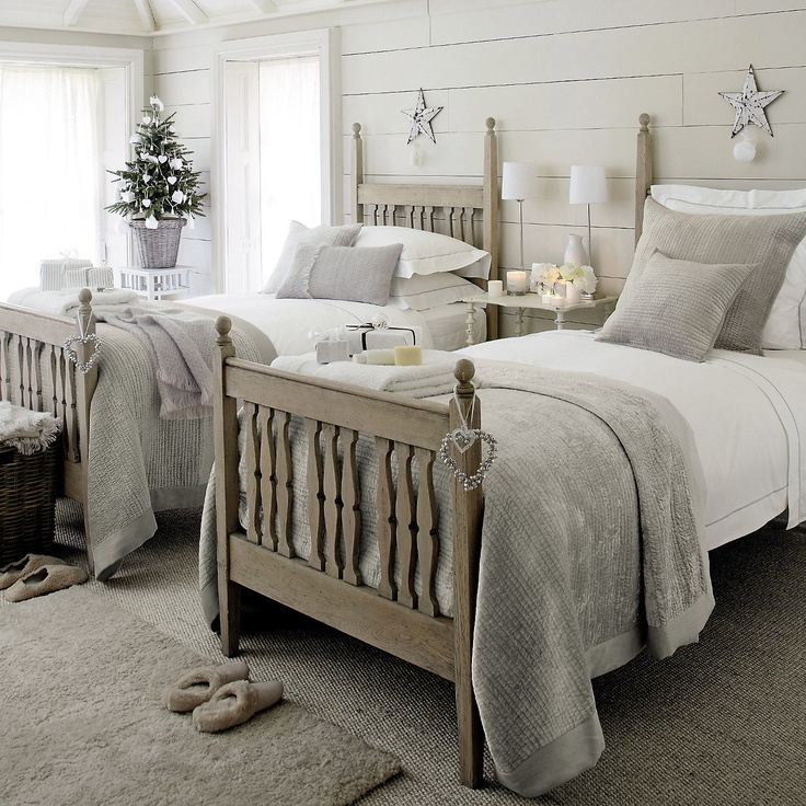 1000+ Ideas About Grey And Beige On Pinterest