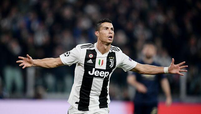 قبل مباراة يوفنتوس القادمة أبرز ما فعله رونالدو ضد ميلان يستعد كريستيانو رونالدو مهاجم يوفنتوس لخوض مباراة صعبة ضد Cristiano Ronaldo Sports Jersey Ronaldo