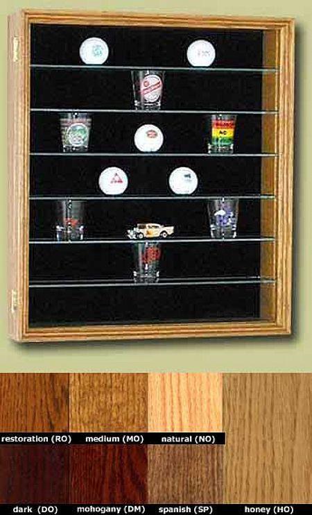 12 Best Shot Glass Shelf Images On Pinterest Glass Shelves Shot