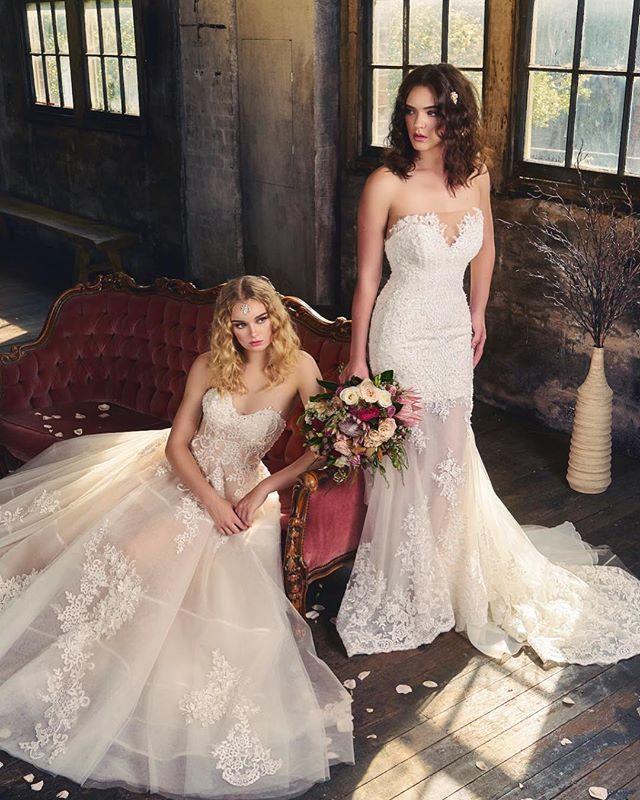 7e6e70399c69 Sydney Props Photo Studios for hire for Wedding Photography em Bridal  Boutique on Instagram • Photos and Videos