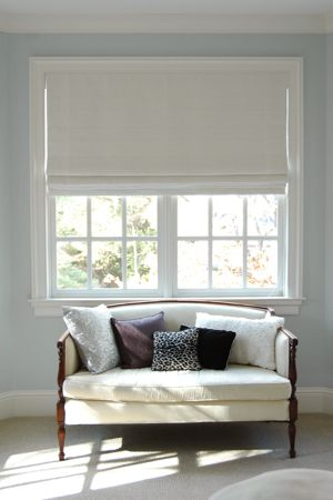 10 best Window treatments images on Pinterest | Shades, Blinds and ...