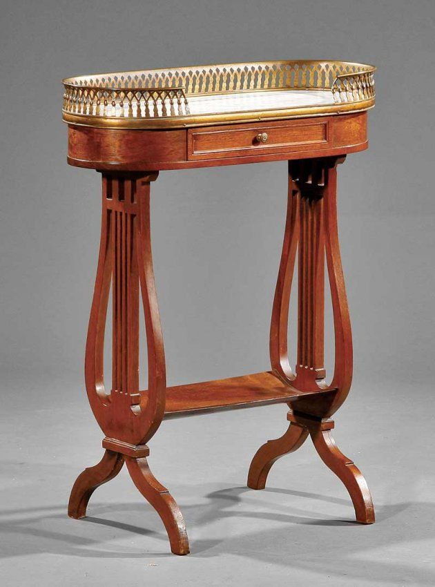501 Best Victorian Era Furniture Images On Pinterest