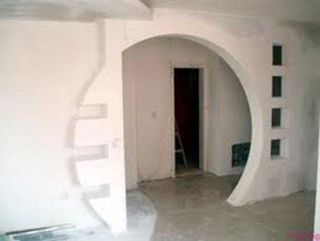 16 best faux plafond images on Pinterest Dropped ceiling, Ceilings