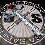 Real Lightsaber | FX Lightsaber | Build Your Own Lightsaber | Star Wars Lightsabers | Custom Lightsabers for Sale | Light Sabers | Ultra Sab...