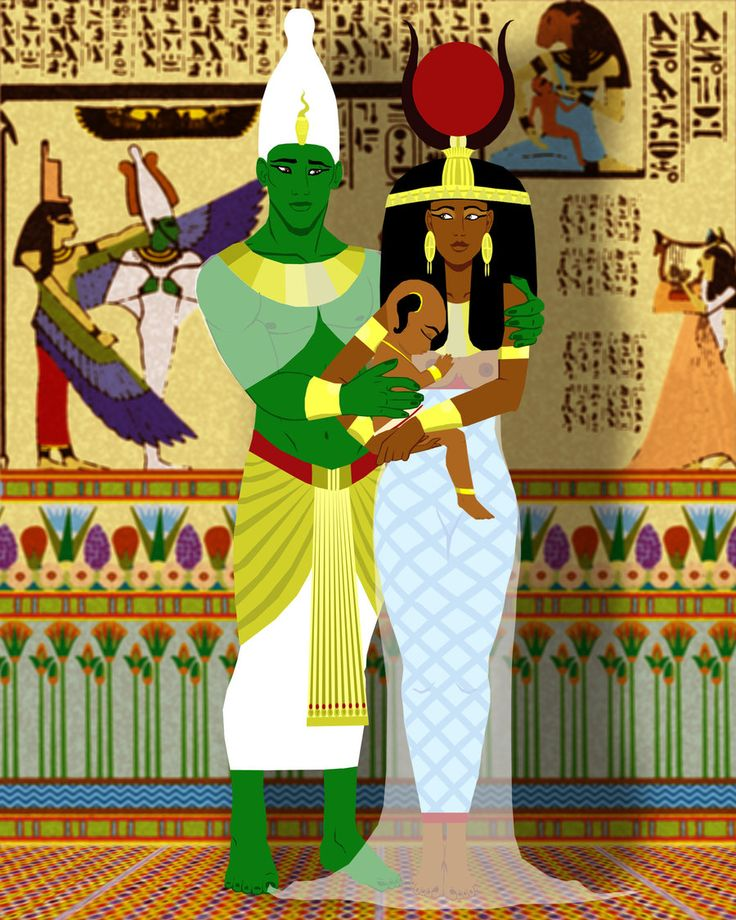 osiris isis and horus Start studying osiris, isis, & horus learn vocabulary, terms, and more with flashcards, games, and other study tools.