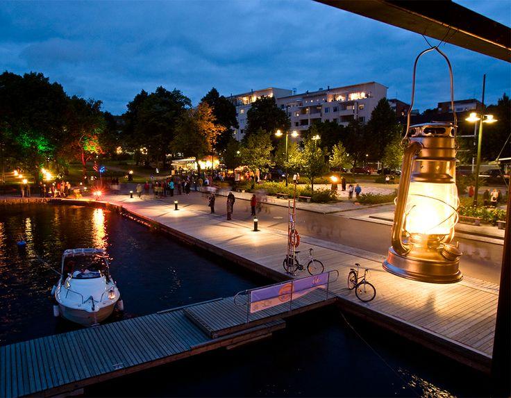 Picture by: gosaimaa.com / Mikko Nikkinen