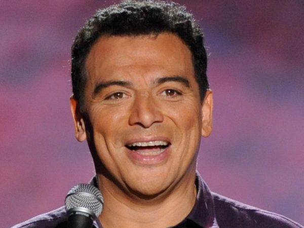 What Happened to Carlos Mencia- News & Updates  #CarlosMencia #whathappenedto http://gazettereview.com/2017/02/happened-carlos-mencia-news-updates/