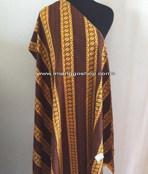 Batik 45