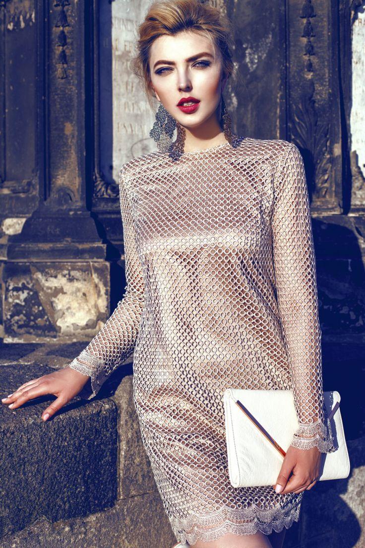 Style: @atelier_flannel Photo: @olgatsirekidze Model: @gurkidar https://instagram.com/atelier_flannel/ #atelier_flannel #atelierflannel #ательефланель #фланель #fashion #fashionstyle #streetstyle #style #moda #dress #look #lookbook #stylish #musthave #wantit #model