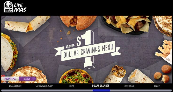 Taco Bell Deal! Taco bell coupons, Printable coupons