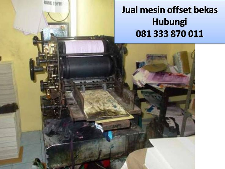 mesin cetak kain, harga digital printing outdoor, mesin offset murah, distributor mesin digital printing outdoor,   mesin sablon printing, mesin percetakan offset, mesin outdoor, harga mesin indoor, harga mesin digital printing outdoor second, mesin kaos digital, mesin cetak sticker digital, jual mesin cetak kaos, percetakan digital, jual mesin printing kain, mesin cetak kertas digital, bisnis percetakan digital printing, cetak cutting sticker, jenis mesin percetakan, harga mesin print and…