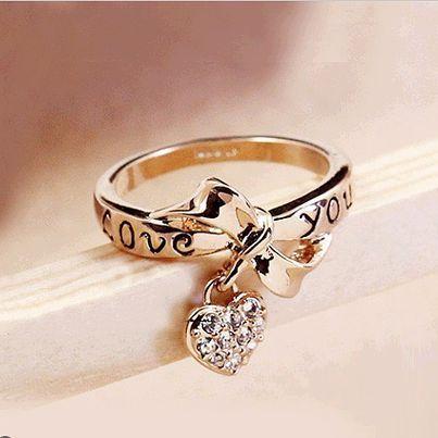 Pretty <3 I'm in love.