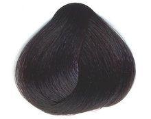 Sanotint Classic hair colour Black Brown nr. 2 125 ml