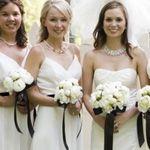 flache brautschuhe_Alles was Sie brauchen, um die Perfect Wedding-Day Augenbrauen Craft_abendkleider mieten