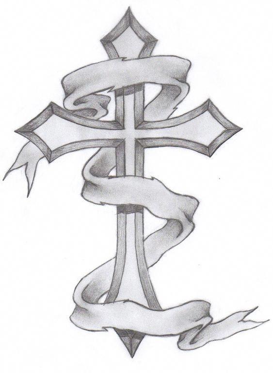 Risti Tatuointi