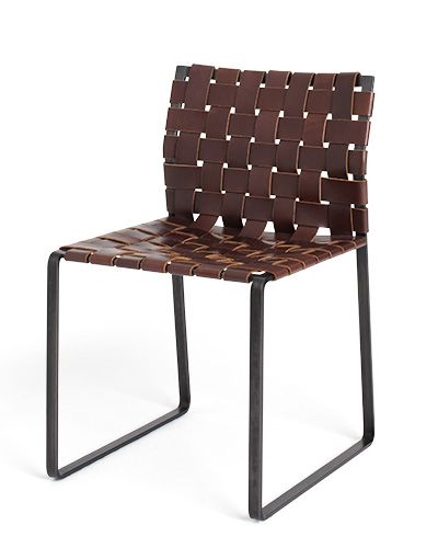 8 best top 10 dining chairs images on pinterest | elle decor, a