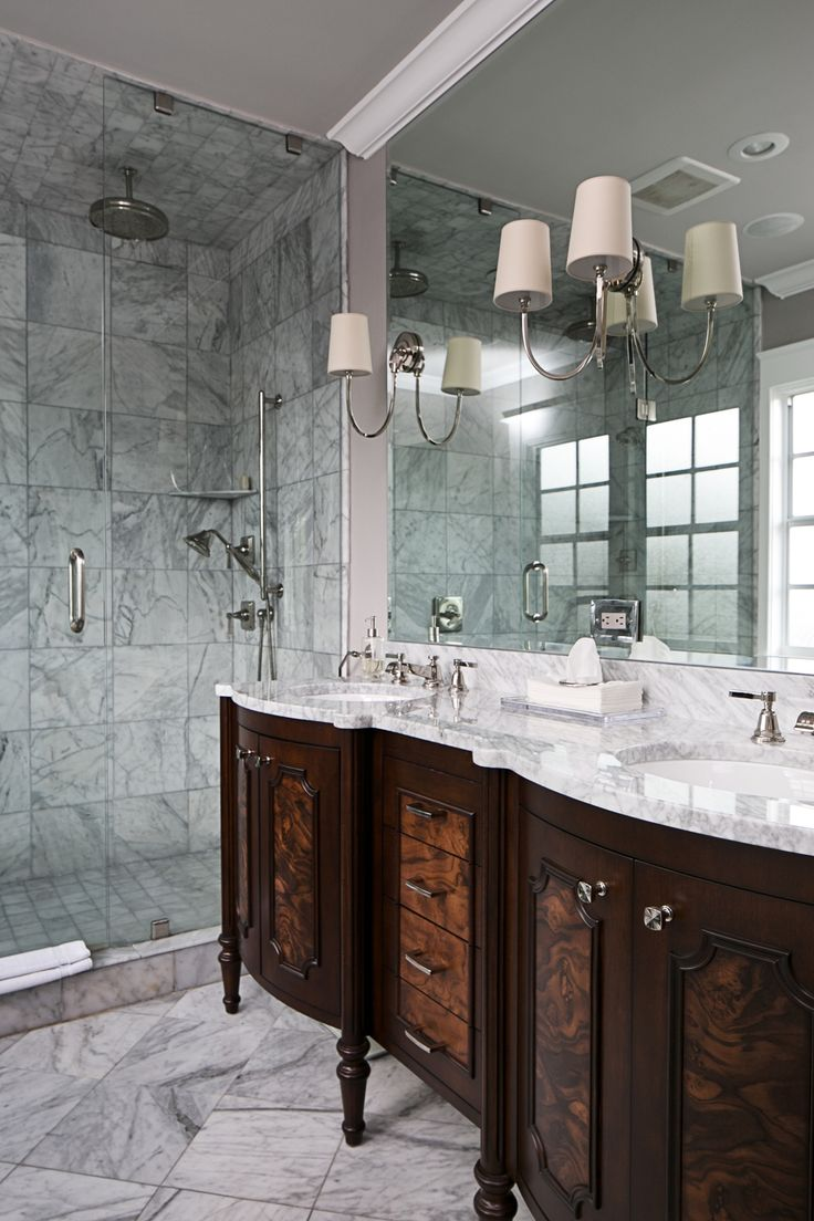 Best 25 Timeless Bathroom Ideas On Pinterest Guest