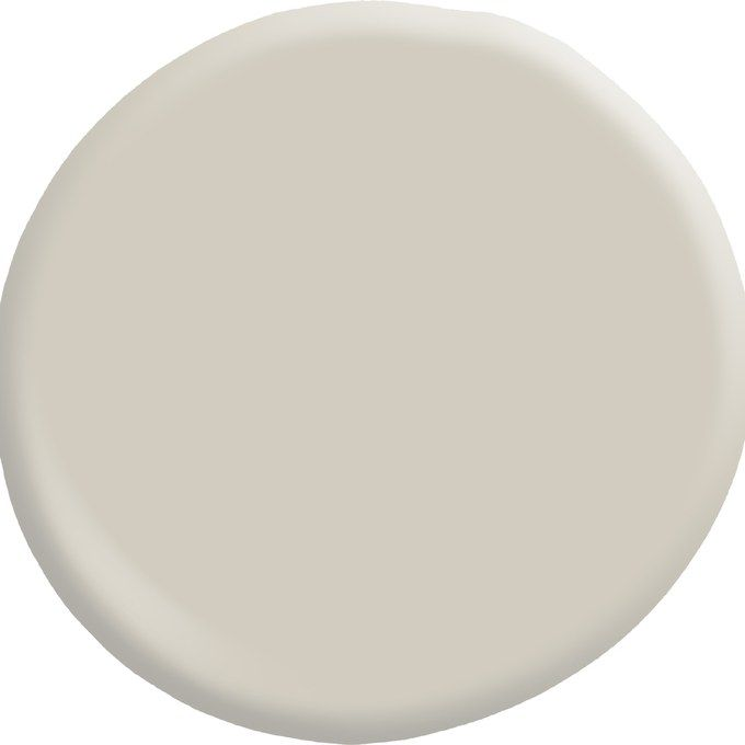 these are the most popular valspar paint colors grey on best valspar paint colors id=97648