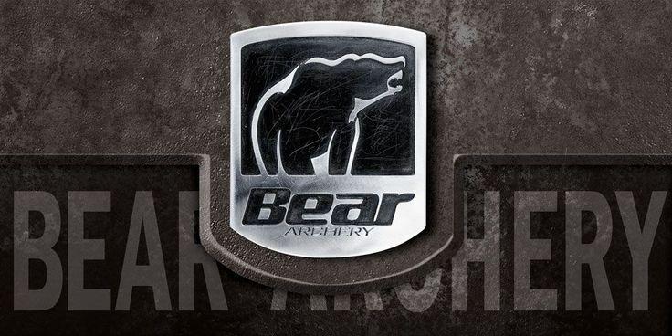 Bear Archery Wallpaper   Охотничьи Луки BEAR ARCHERY - Лучшие в Мире ...