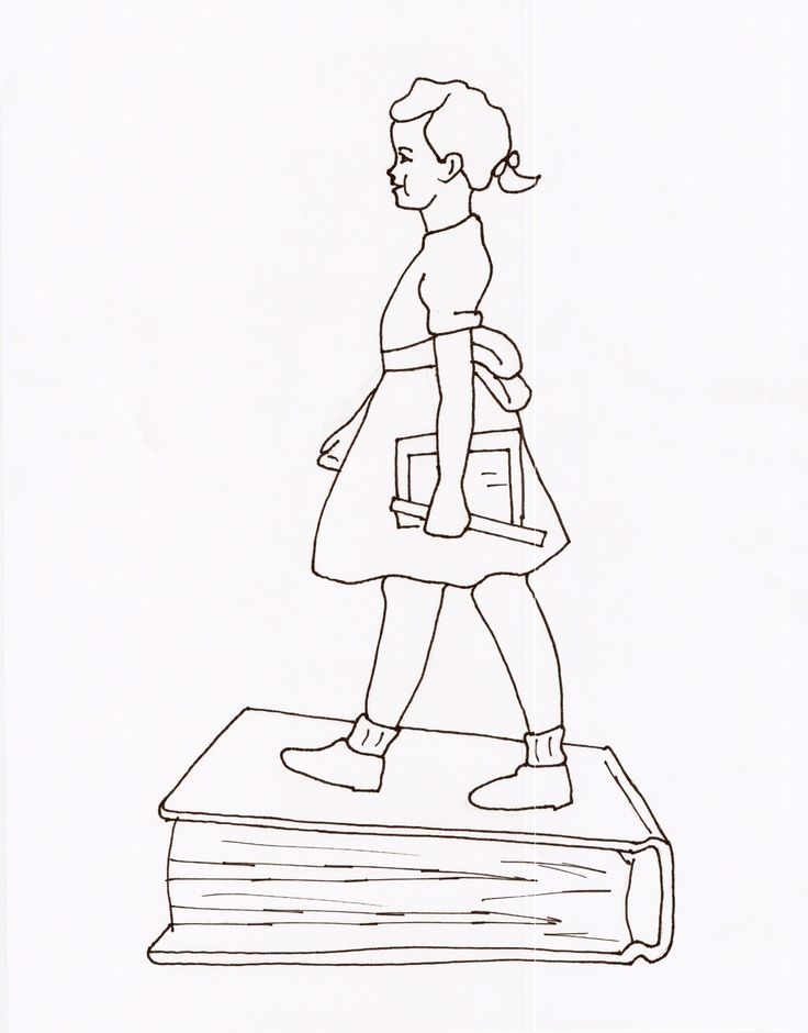 f african american coloring pages - photo #21