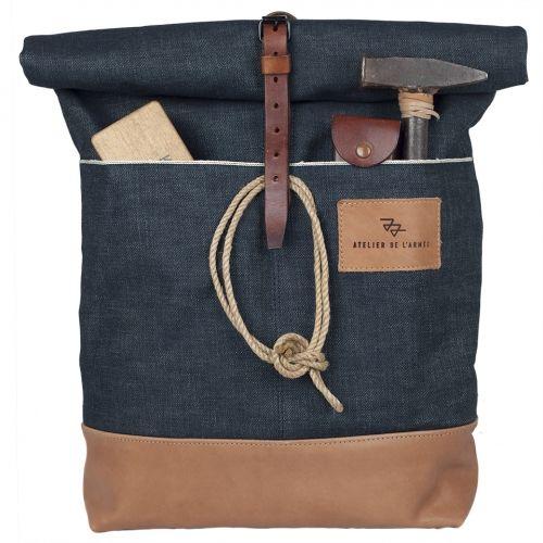 12 besten rucksack n hen schnittmuster bilder auf pinterest rucksack n hen n hen. Black Bedroom Furniture Sets. Home Design Ideas