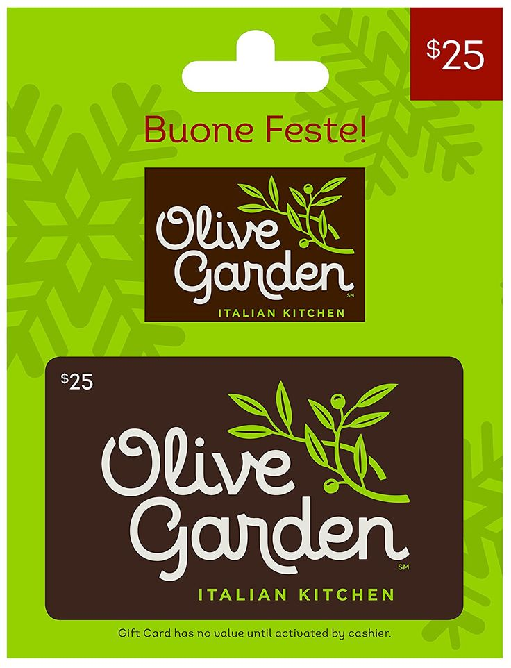 Olive Garden Gift Card >>> You can get more details here : Gift cards