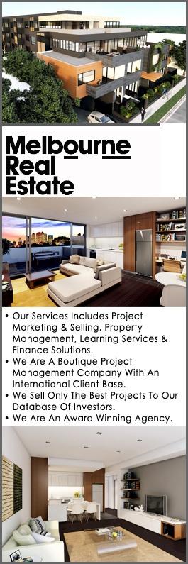 Elements Truganina - Real Estate Agent - Melbourne ...