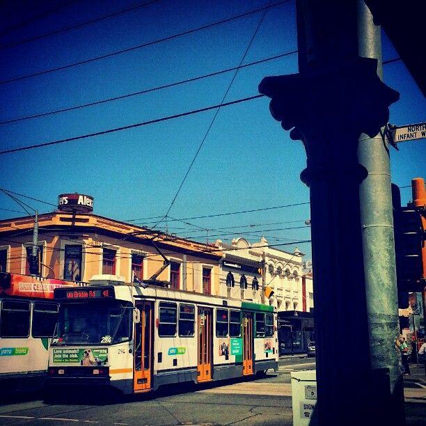 Shops On Bridge Road Melbourne - Shopping Bridge Road - Bridge Road Stores - Melbourne