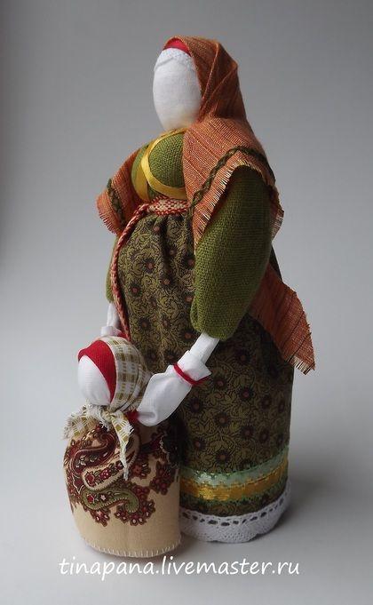 """Обереги, талисманы, амулеты ручной работы. Ярмарка Мастеров - ручная работа """"Ведучка"""". Handmade."""