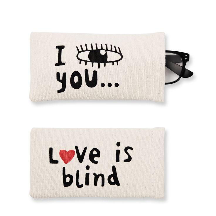Etui na okulary. #case #glasses