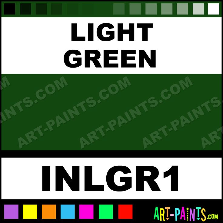 Light Green Paint Colors 44 best light green tattoo images on pinterest | green lights