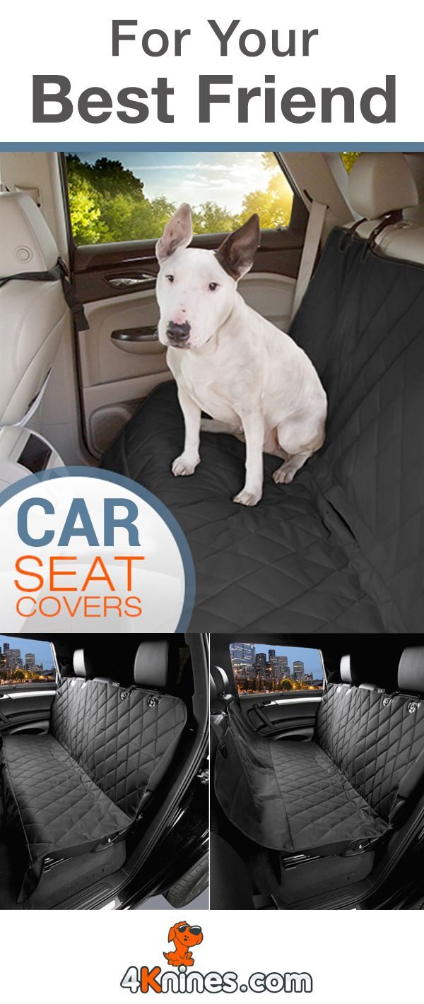 25 best ideas about seat covers for dogs on pinterest dog cover for car dog seat covers and. Black Bedroom Furniture Sets. Home Design Ideas