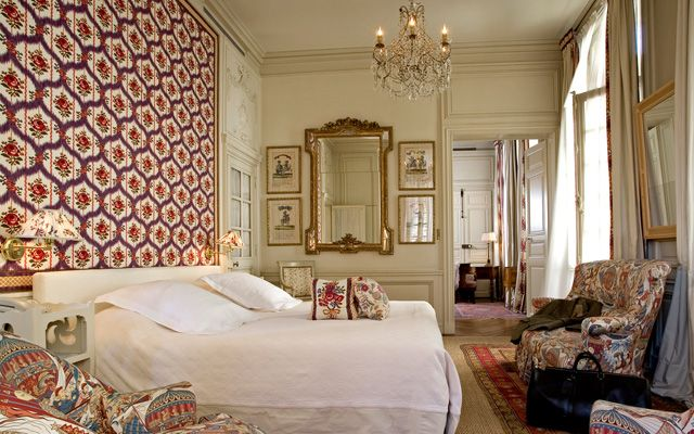 Header hotel luxe 640 400 deco mon style for Boutique hotel luberon